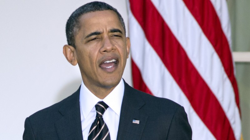 Obama-Fiscal-Cliff_Webf-e1398342996270