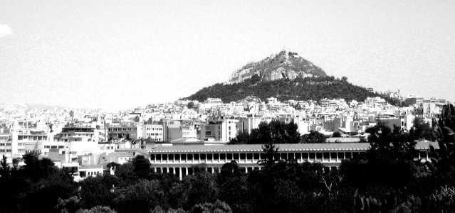 athina_city