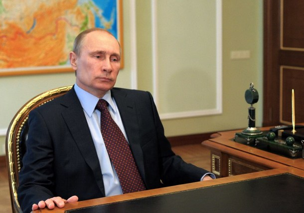 RUSSIA-UKRAINE-POLITICS-CRISIS-CRIMEA-TATARS
