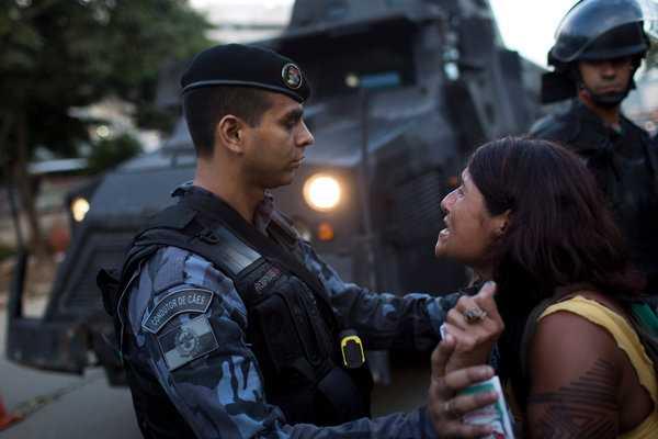 brazil-policeAAA
