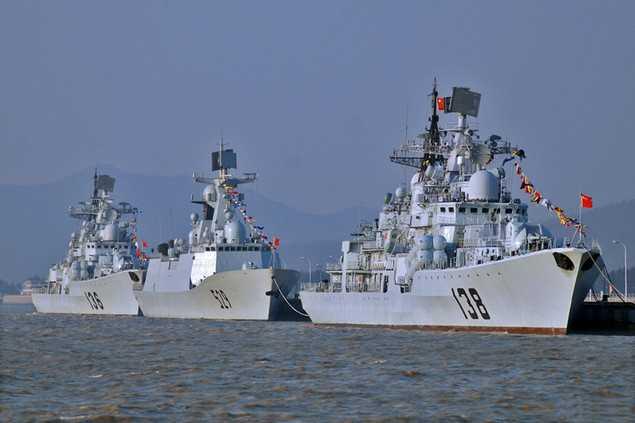china_navy635