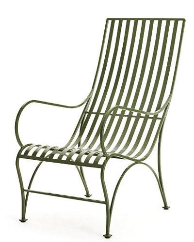 Top 10 Garden Chairs The Paper