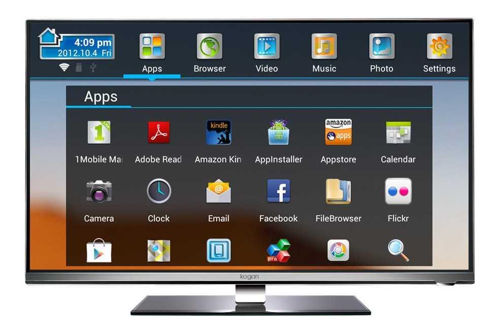 kogan-android-smart-3d-tv