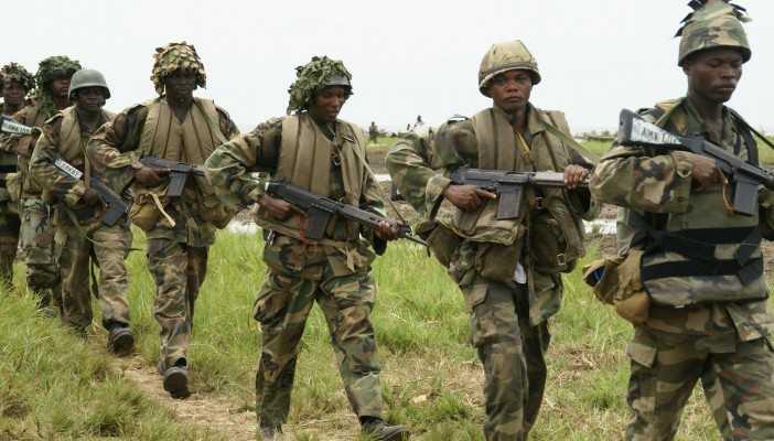 nigeriansoldiers
