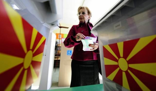 skopia-electionsDDDD