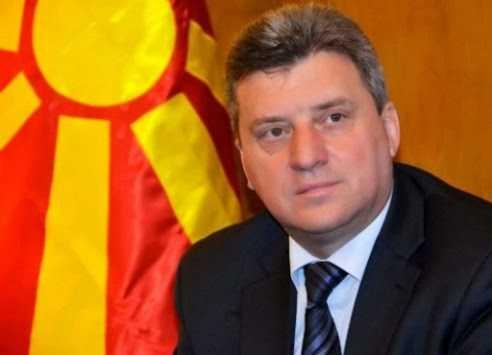 skopia-president