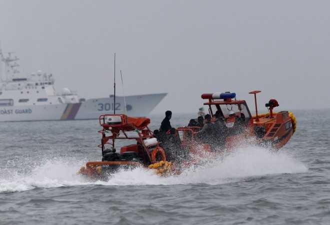 south-korea-ferry-tragedy