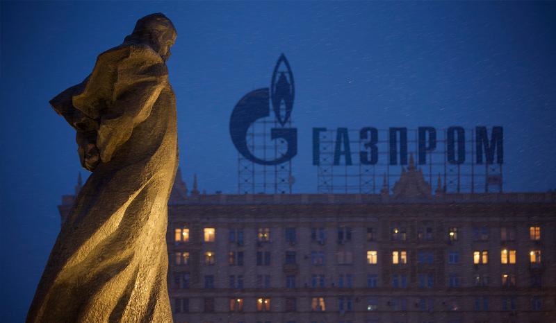 ukraine-agalma-me-fondo-gazprom