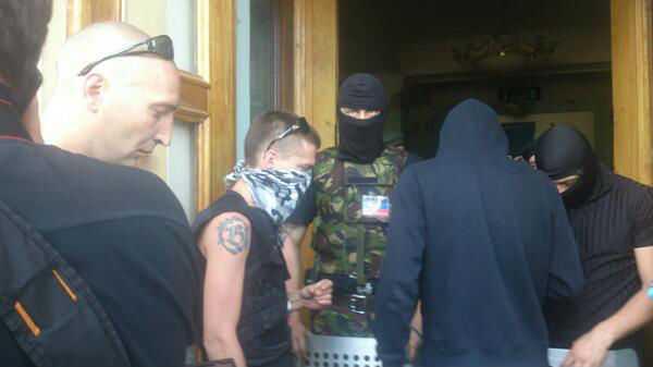 ukraine2_tv600