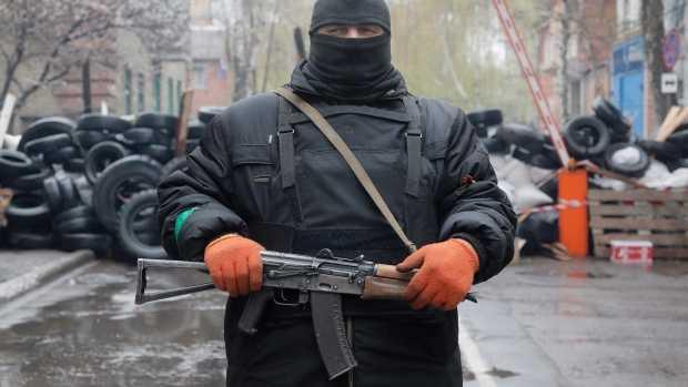 ukraine_slaviansk_III