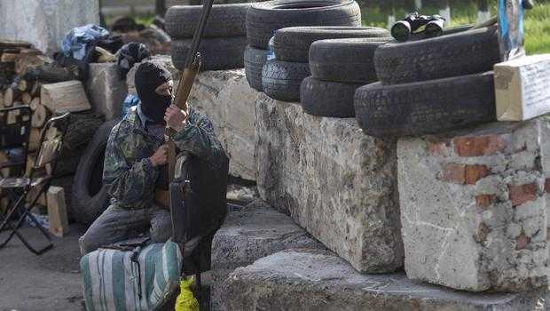 2014-05-01t161426z-53716716-gm1ea511tus01-rtrmadp-3-ukraine-crisis