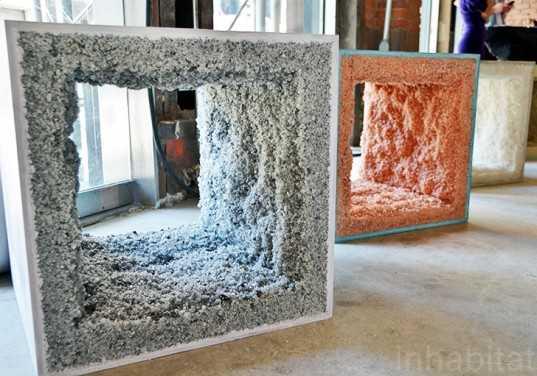 Amma-Studio-Salt-Tables-537x376