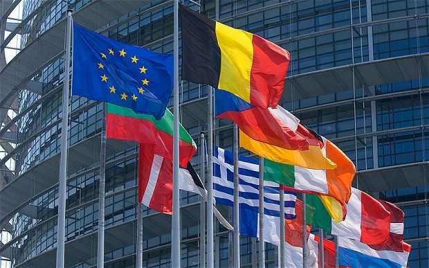 EU-Flags_2907981b