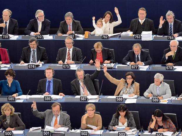 EU-Parliament-Getty