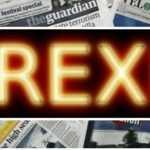 Το σχέδιο Z, το Grexit, οι Κάννες και οι FT