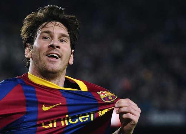 Messi-e1399926981422