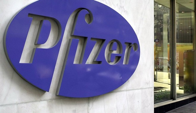 Pfizer-AstraZeneca-659x380