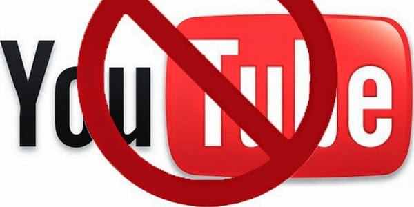 Turkish-Government-Services-Block-YouTube