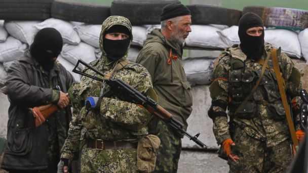 ap_ukraine_russia_kb_140501_16x9_608
