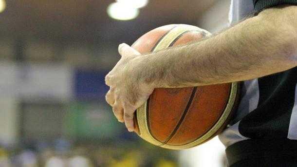 diaititis-basket