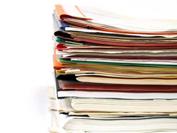 documents_eggrafa_grafeiokratia