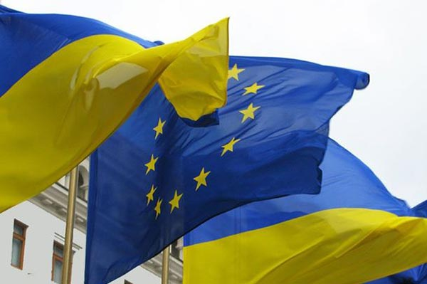eu-ukraine-eastern-partnership