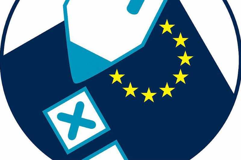 euro_elections800