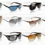 Επικίνδυνα για την όραση τα γυαλιά «μαϊμού»