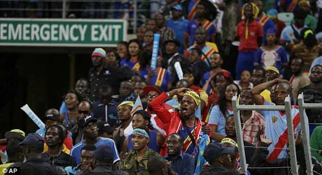 kongo_football fans