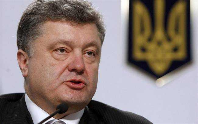 poronesko_ukraine