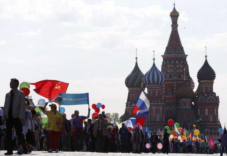 russia-laborday