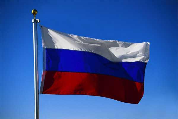 Ενεργειακή συμφωνία με τη Ρωσία μελετά η Τουρκία