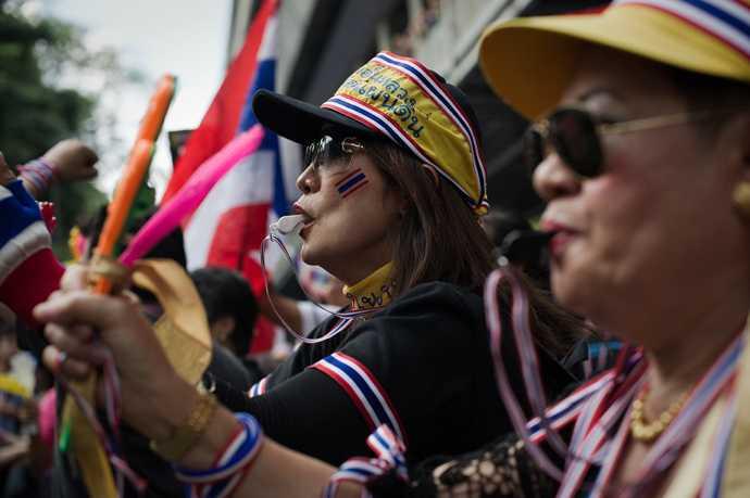 thailand-protest-1
