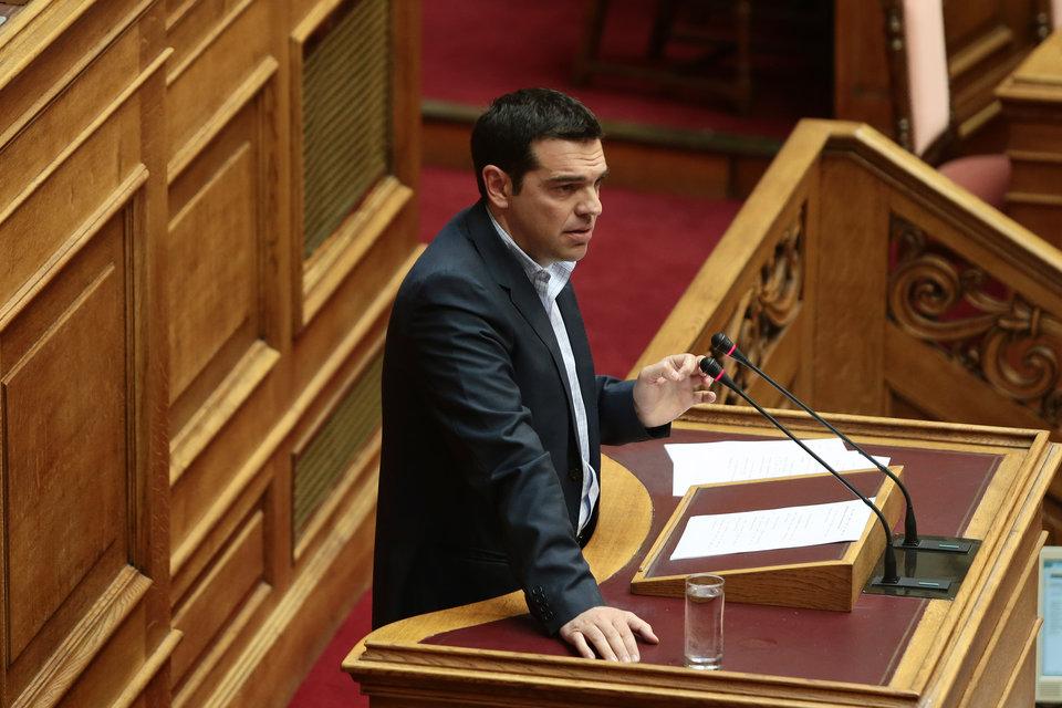 tsipras-vouli2