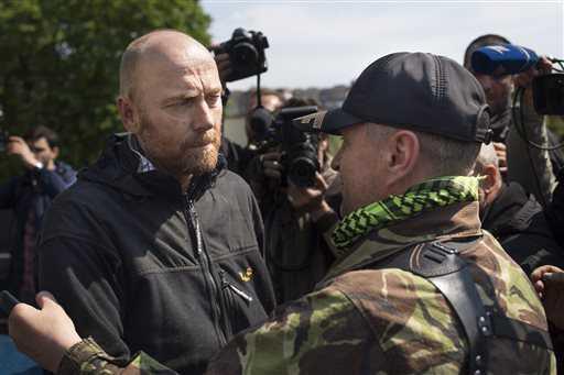 ukraine-observers