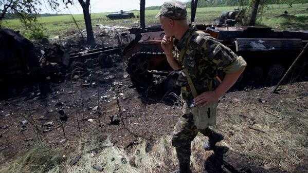 ukraine_donetsk