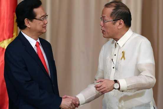 vietnamese-primeminister