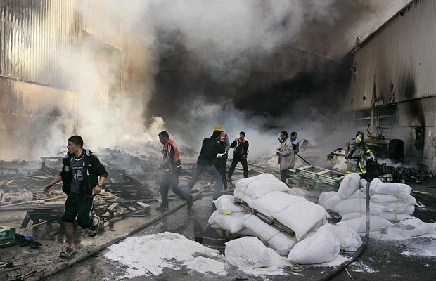 yemeni aeroporiki epidromi