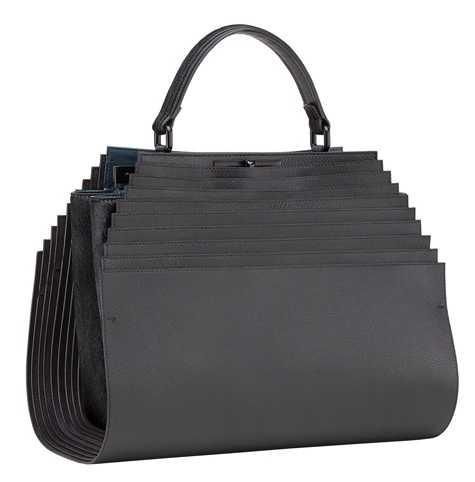 zaha-hadid-fendi-bag-auction