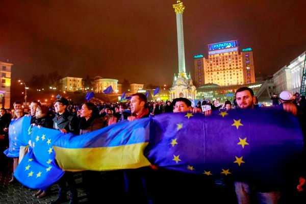 ουκρανια
