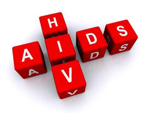 HIV-AIDSAdds