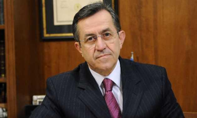 Nikos-Nikolopoulos