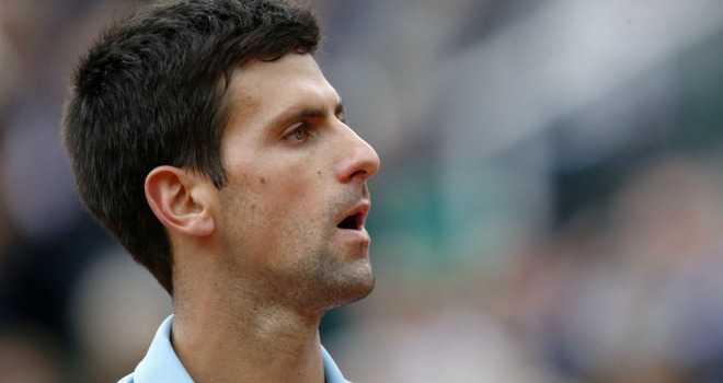 Novak-Djokovic_3149489