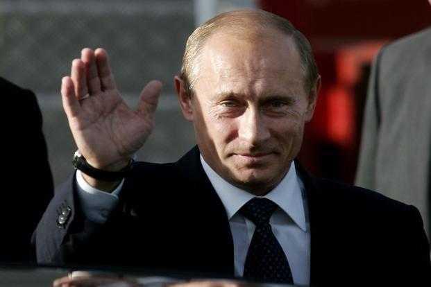 Putin--621x414