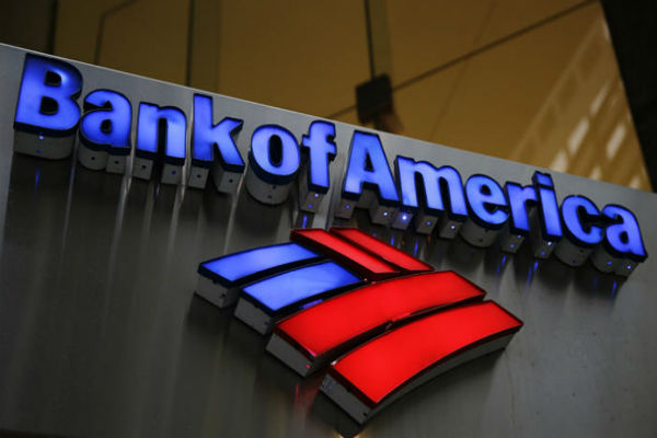bank of america essay Free sample essay on the bank of america the bank of america is an institution that offers financial services.