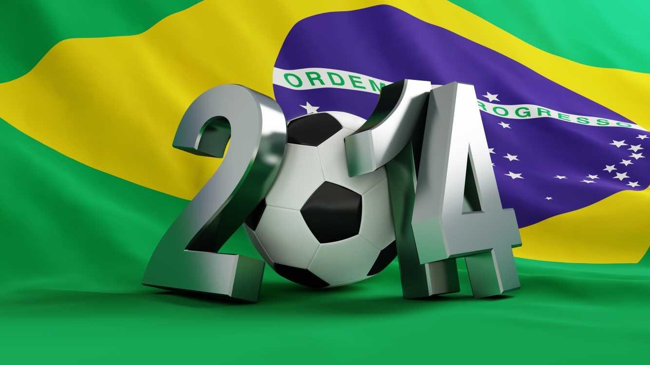 brazil-wordcupB
