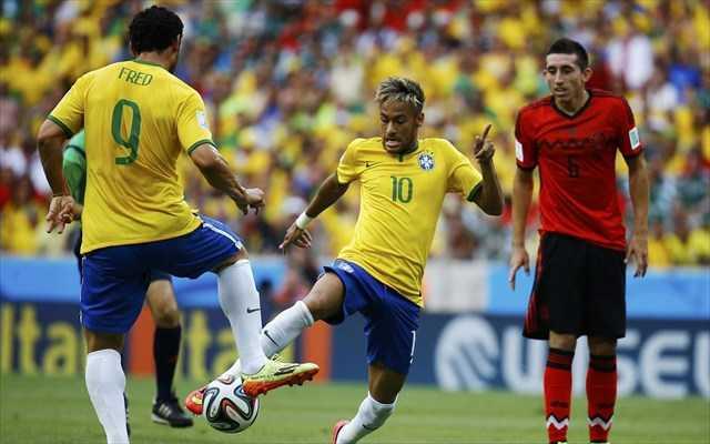 brazilia-meksiko (6)