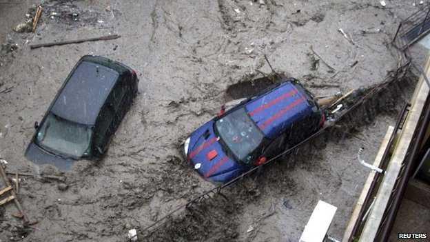 bulgaria-floods