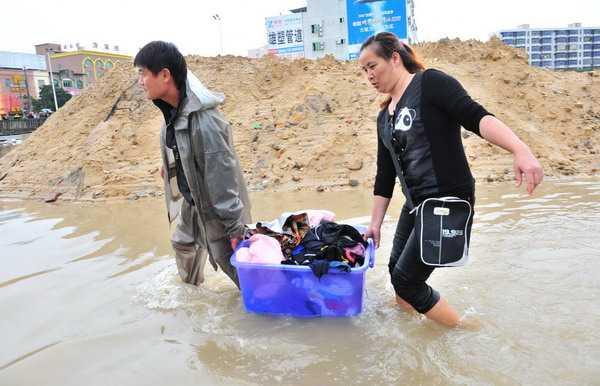 china-rain2