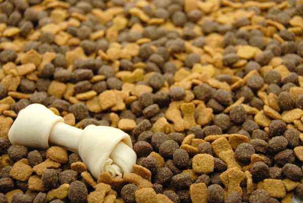 dog-foodsssssB